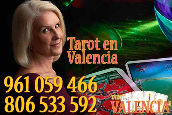 TarotValencia.top